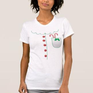 Santa's Helper T-shirts
