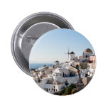Santorini Buttons