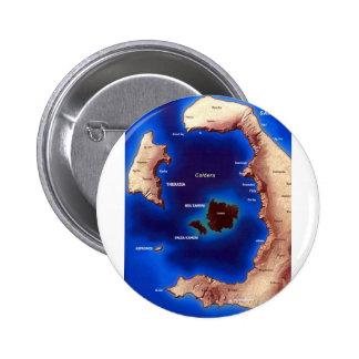 santorini-caldera-map jpg pins