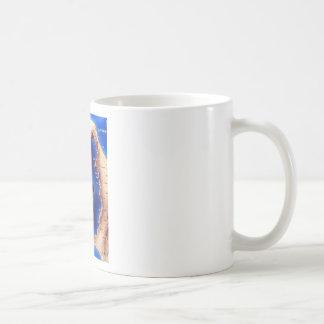 santorini-caldera-map.jpg basic white mug