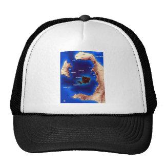 santorini-caldera-map.jpg mesh hat