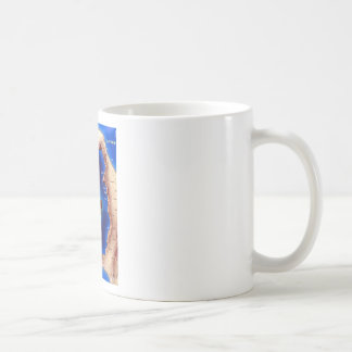 santorini-caldera-map.jpg mugs