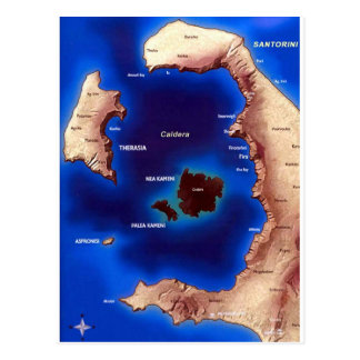 santorini-caldera-map.jpg postcard