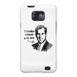 SANTORUM THINKS ABOUT Faded.png Galaxy SII Cover