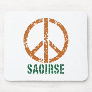 Saoirse Mouse Pads