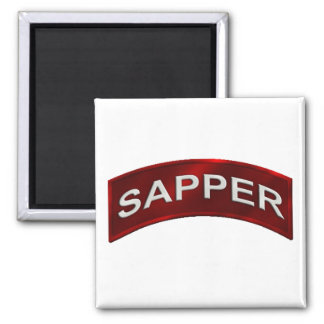 sapper magnets