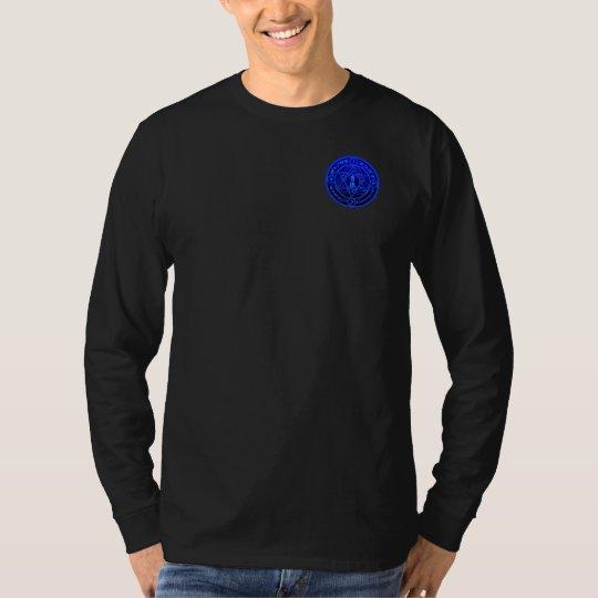 Sapph Magic T-Shirt