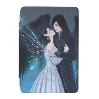 Sapphire Fairy Gothic Romance iPad Mini Cover