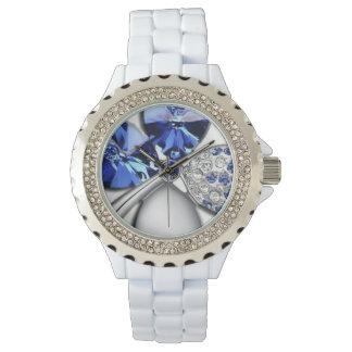 Sapphire Watches