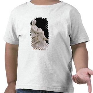 Sappho, 1852 tshirts