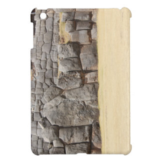 Saqsaywaman iPad Mini Covers