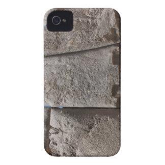 Saqsaywaman iPhone 4 Covers