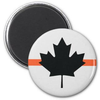 SAR Canada Magnet