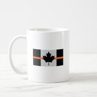 SAR Canada Mug