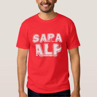 Sara Alp T-shirt