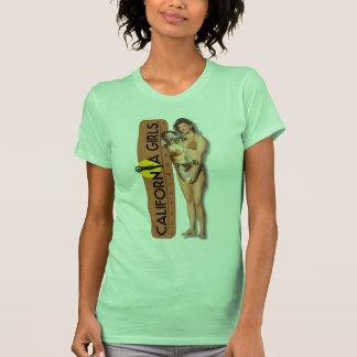 Sara Maraffino : Ladies Shirt