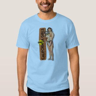 Sara Maraffino : Mens T-Shirt