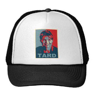 Sara Palin Tard Hat