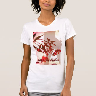 Sara S. T Shirts