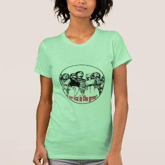 Sara T-shirts
