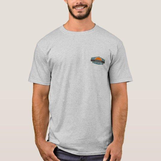Sarabel T-Shirt