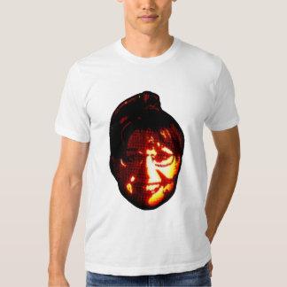 """Sarah """"Barracuda"""" T-shirt"""
