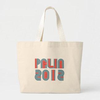 Sarah Palin 2012 Bag