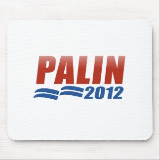 Sarah Palin 2012 Mouse Mats