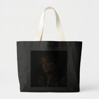 Sarah Palin Bags