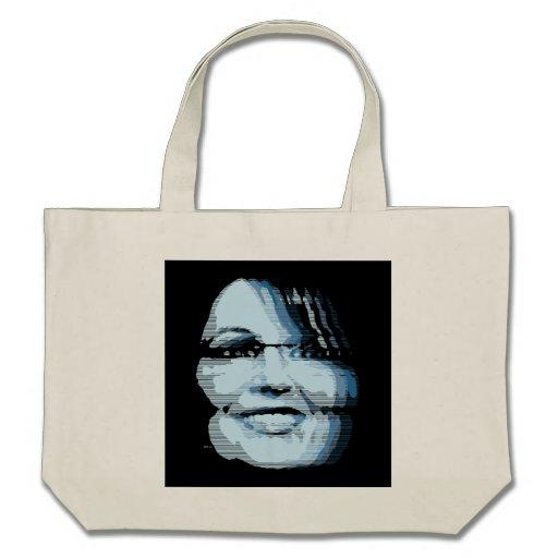 Sarah Palin Bag