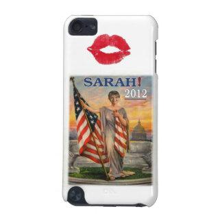Sarah Palin iPod Touch 5G Case