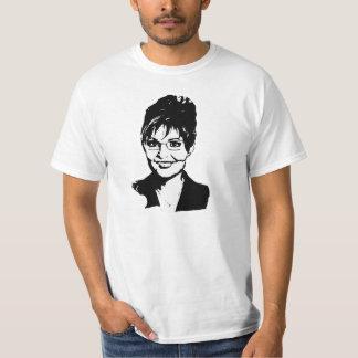 Sarah Palin for Vice President T-Shirt