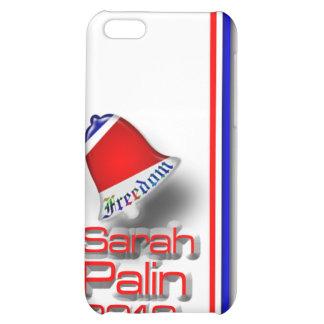 Sarah Palin iPhone 5C Covers
