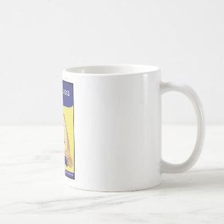 Sarah Palin -  See you in 2012 Coffee Mugs