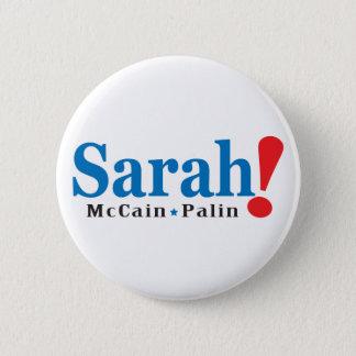 sarah! pin