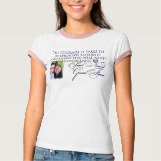 Sara's Custom T-shirts