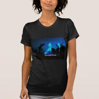 Sarasota Florida T-Shirt