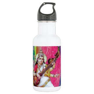 Saraswati 532 Ml Water Bottle
