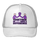 Sarcoidosis Together We Will Make A Difference.png