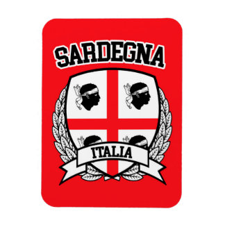 Sardegna Magnet