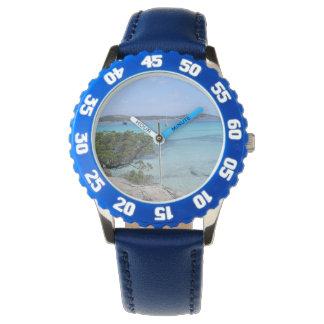 sardinia  pevero beach watch