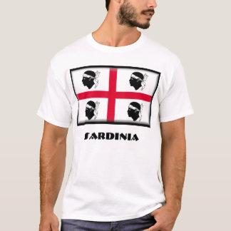 Sardinia T-Shirt
