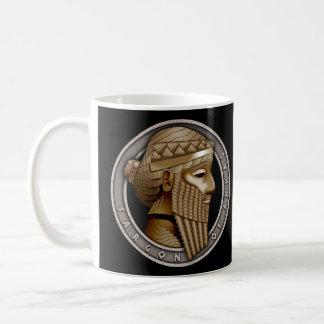 Sargon of Akkad Mug