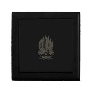 SARVAORB Gift Box