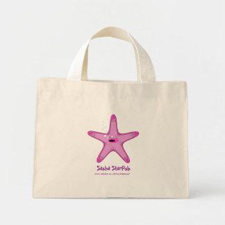 Sasha Starfish Tote
