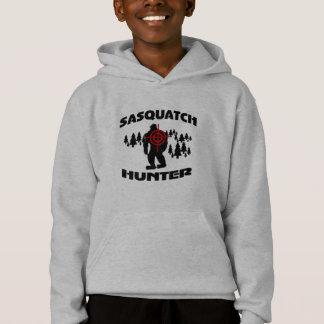 Sasquatch Hunter