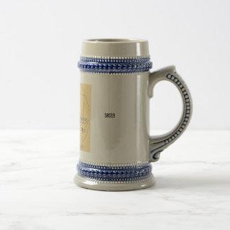 Sassy and Classy mugs