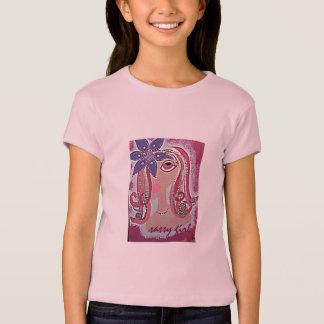 Sassy Girl T Shirts