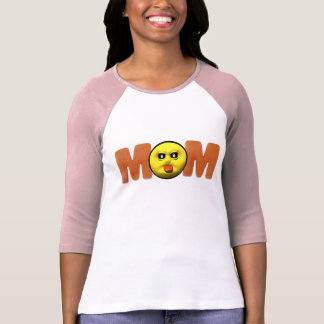Sassy Mom Mothers Day Gifts T-shirt
