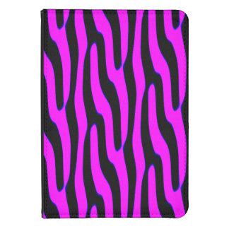 Sassy Pink Wild Animal Print